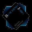 logo busching-jorg